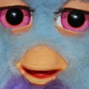 RozenToon's Profile Picture