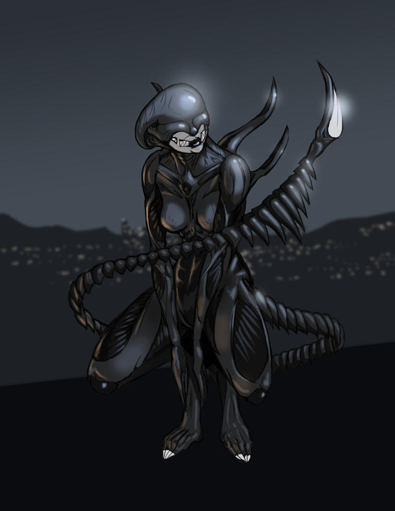 https://pre00.deviantart.net/ba6c/th/pre/i/2014/072/5/4/xenogirl_by_general_sci-d7a3iyz.jpg