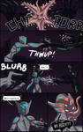 Grafted #2 Page 21