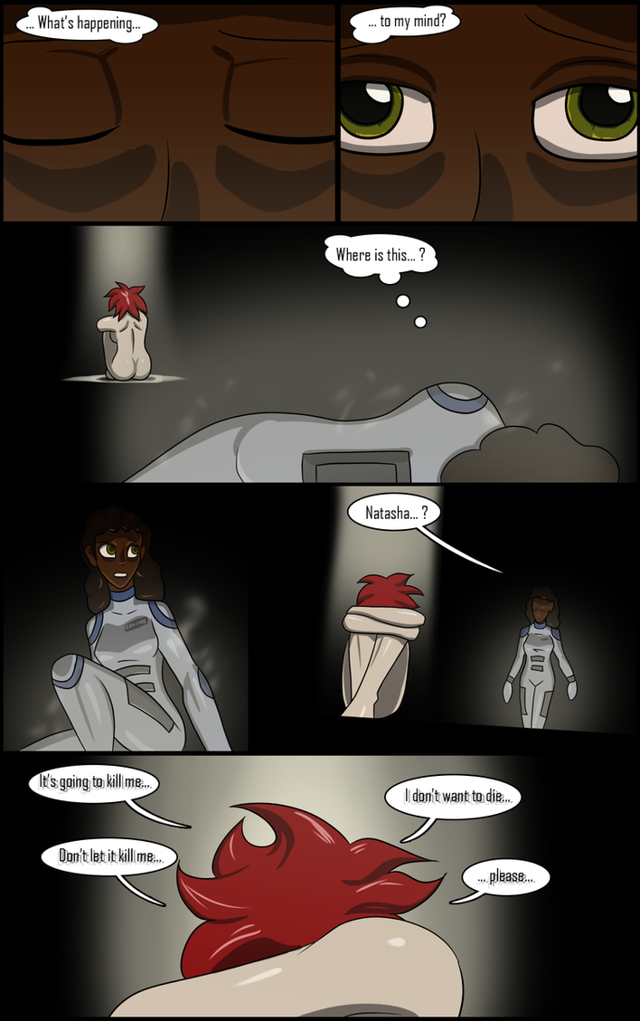 Grafted #2 Page 22 by general-sci