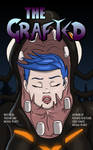 Grafted Issue 3 Cover