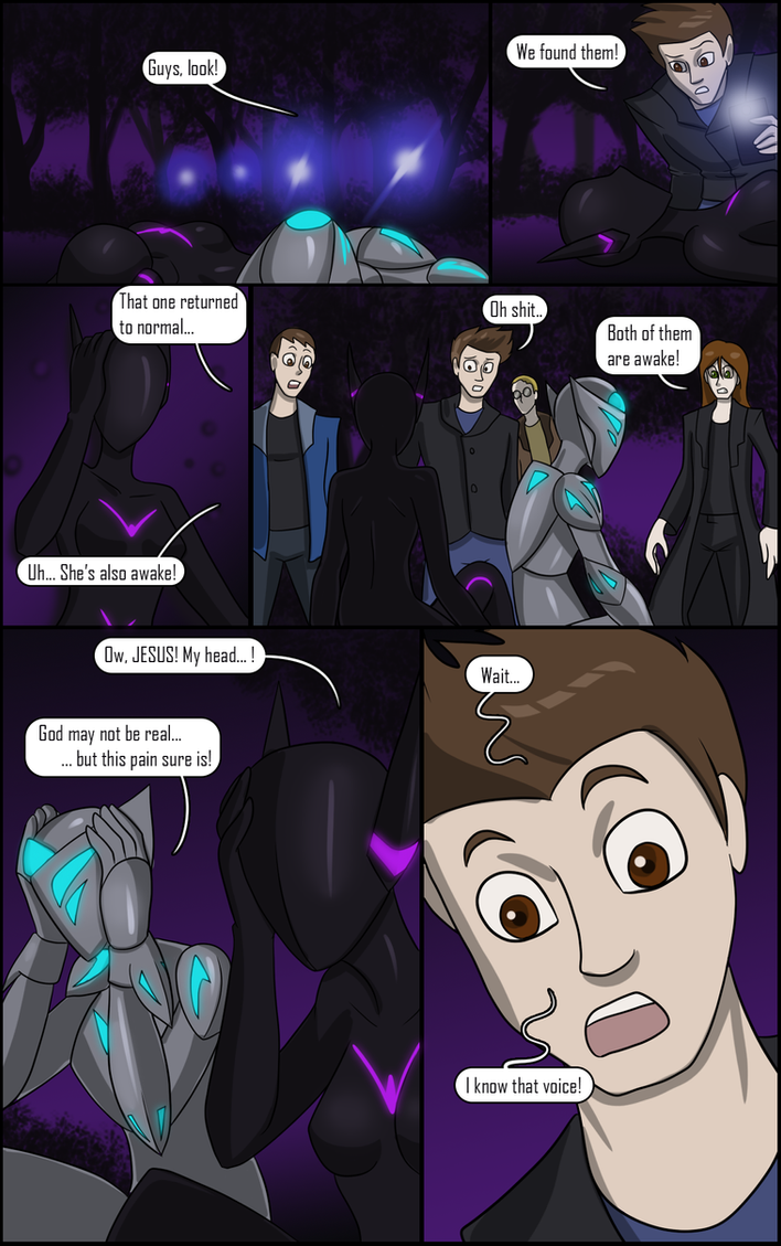Grafted #3 Page 5 by general-sci