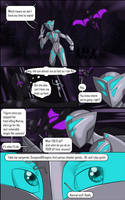 Grafted #3 Page 9 by general-sci