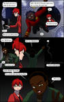 Grafted #3 Page 18
