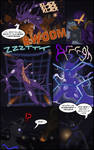 Grafted FD page 7