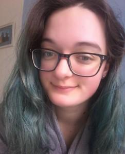gabrielle-rebelle's Profile Picture