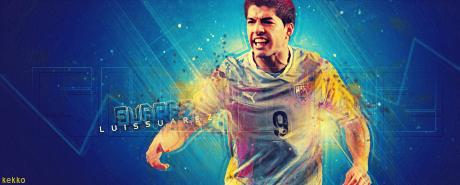 Palaciooooooooooo  Luis_suarez_by_kekkoart-d41erex