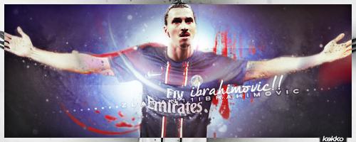 Jornada 1 Ibrahimovic_psg_by_kekkoart-d57ozoi