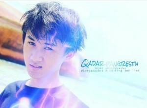 rekuza4's Profile Picture