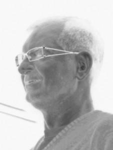 molipsitoru's Profile Picture
