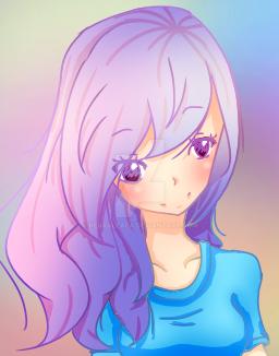 Anime 11 23 16 by rearaleafa