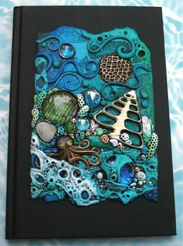 Coral Sea Fantasy