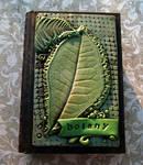 Botany Book Box