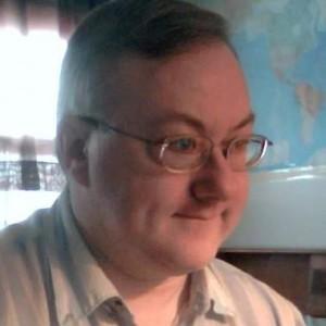 Niagara14301's Profile Picture