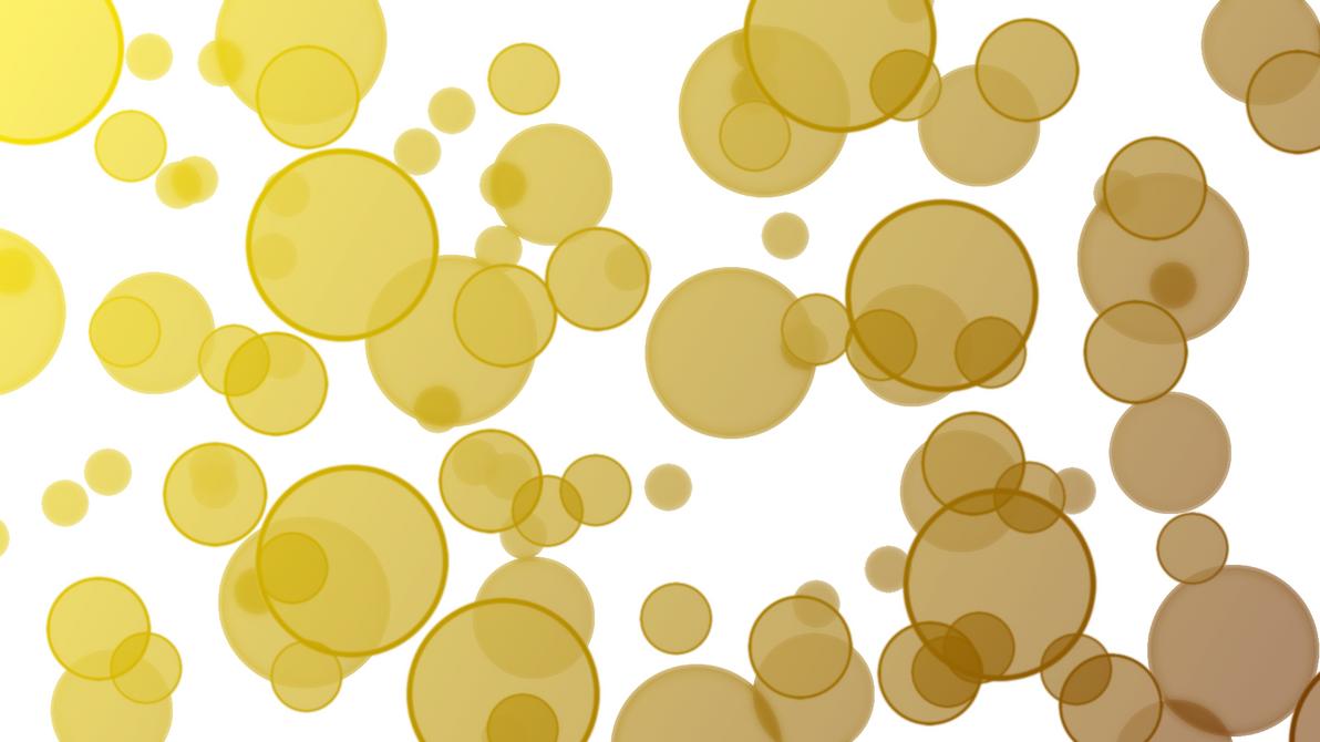 Gold Bokeh by sunFlw3r on DeviantArt
