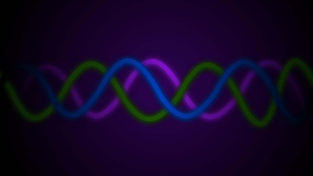 electromagnetic waves wallpaper wwwpixsharkcom