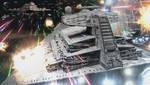 Star Wars: Rebel Ambush