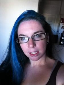 AWildRose's Profile Picture