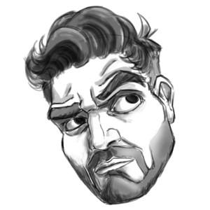 AdrienMTZ's Profile Picture