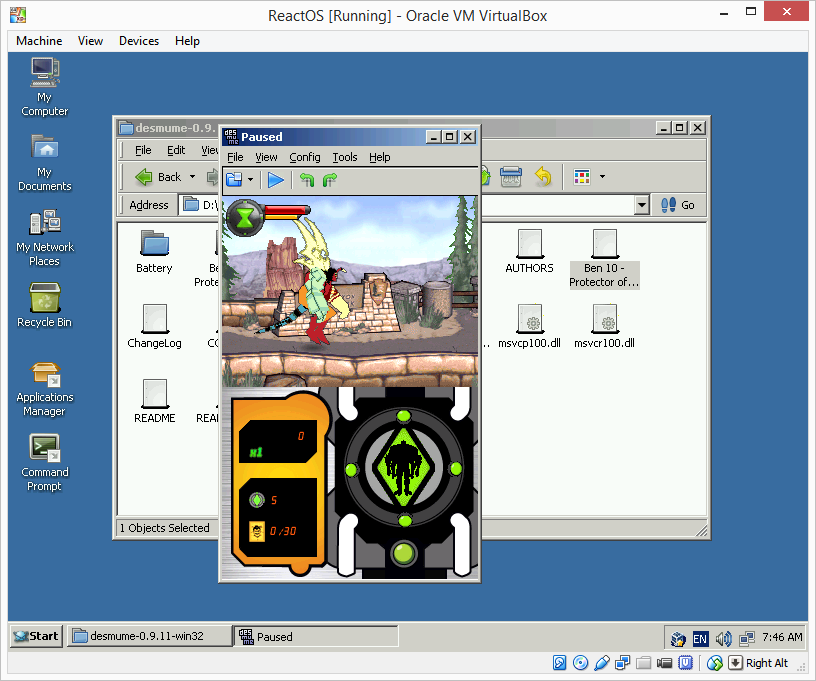 epicwin software