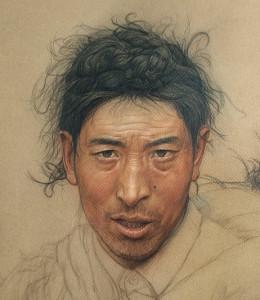 william690c's Profile Picture