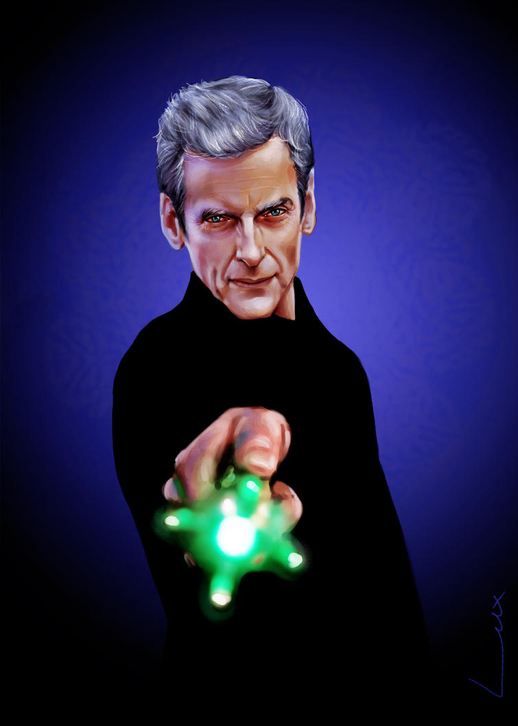 dr who wallpaper 8 - photo #14