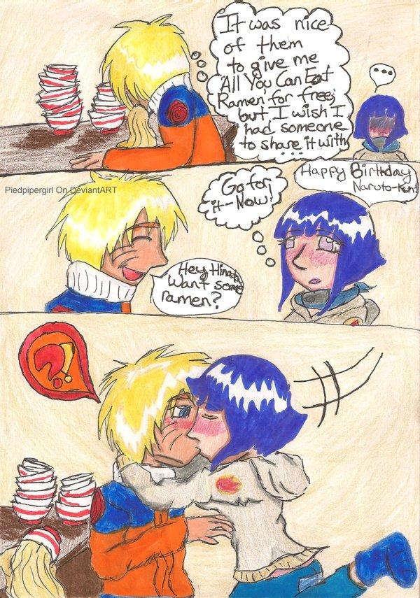 Naruhina pics <3 - Page 4 Best_Birthday_Ever_by_Naru_Hina