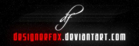 ID ver.6 by designerfox