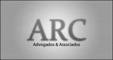 ARC IV by designerfox