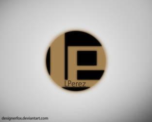 LPerez 2 by designerfox