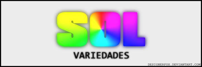 SOL by designerfox