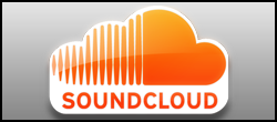 SoundCloud by designerfox