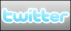 Twitter Logo by designerfox