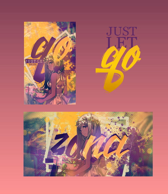 Vos créations favorites  Just_let_go_by_cadenasa-dbkqqvu