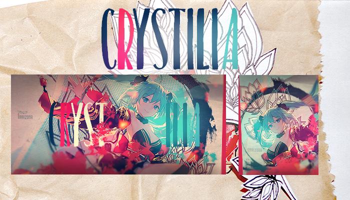 Vos créations favorites  Crystilia_by_cadenasa-dbl59x8
