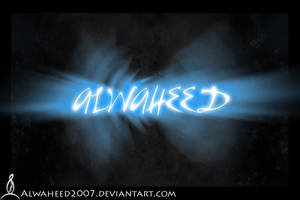 :: CrazY TexT :: by alwaheed2007