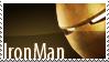 :: Iron Man :: by alwaheed2007