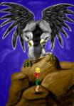 illyrian eagle