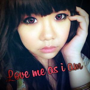 ArayaSkye's Profile Picture