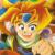Ark icon 3