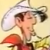 Lucky Luke Icon 1