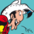 Lucky Luke Icon 2