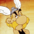 Asterix icon 1