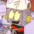 Robot Jones icon 1