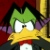 Count Duckula icon 2
