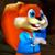 Conker icon 1