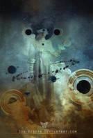 Astros by Son-Reborn