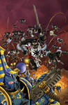 Warhammer Cover 01