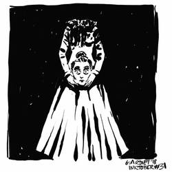 Headless by JoanGuardiet