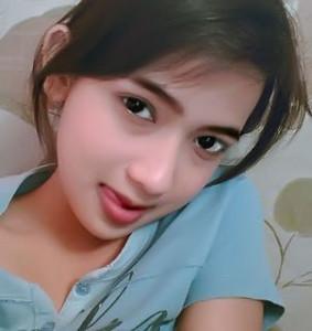 obatkeputihanmanjur's Profile Picture
